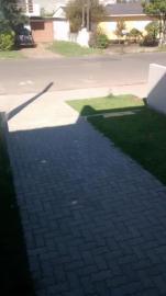 SobradoVenda em Portão no bairro Vila Rica