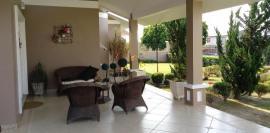 Casa residencialVenda em Portão no bairro Centro