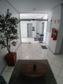 ApartamentoAluguel em Portão no bairro Centro