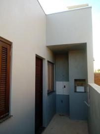 Casa residencialVenda em Portão no bairro Parque Neto