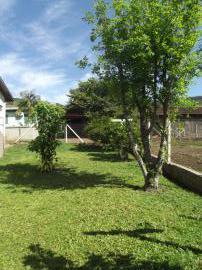Casa / sobradoVenda em Presidente Lucena no bairro Picada Schneider