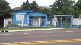 Casa / sobradoVenda em Presidente Lucena no bairro Centro