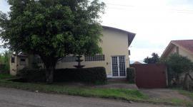 PavilhãoVenda em Presidente Lucena no bairro Centro