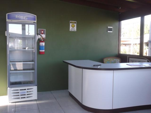 PousadaVenda em Imbé no bairro CENTRO
