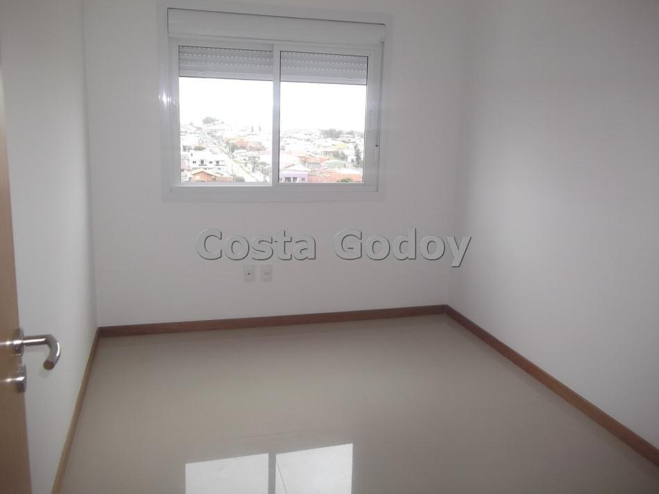 ApartamentoVenda em Tramandaí no bairro Barra