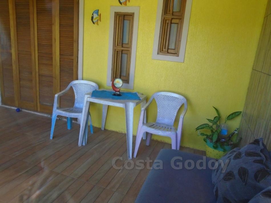 CasaVenda em Tramandaí no bairro Sem Bairro