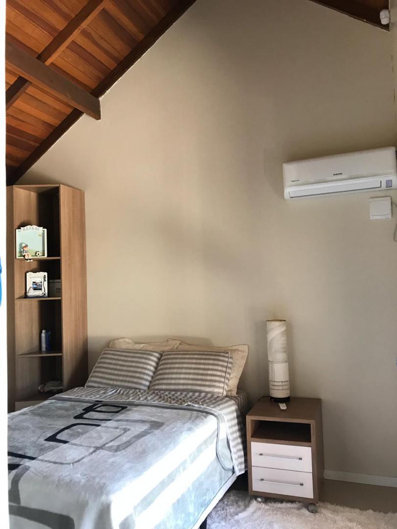 Duplex - geminadaVenda em Imbé no bairro CENTRO