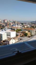 Sala/conjuntoAluguel em Porto Alegre no bairro Floresta