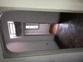 ApartamentoAluguel em Porto Alegre no bairro São Geraldo