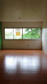 ApartamentoAluguel em Porto Alegre no bairro Teresópolis
