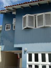 CasaVenda em Porto Alegre no bairro Aberta dos Morros