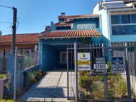 CasaVenda em Porto Alegre no bairro Ipanema