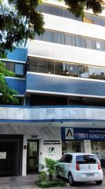 Sala/conjuntoAluguel em Porto Alegre no bairro Auxiliadora