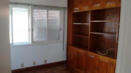 ApartamentoAluguel em Porto Alegre no bairro Moinhos de Vento