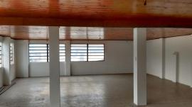 Sala/conjuntoAluguel em Porto Alegre no bairro São Geraldo