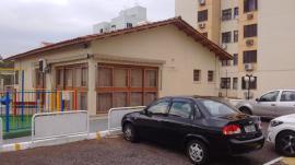ApartamentoVenda em Porto Alegre no bairro vila leão