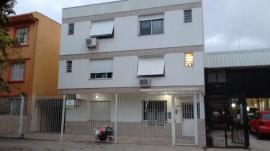 ApartamentoAluguel em Porto Alegre no bairro Navegantes