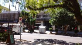 Sala/conjuntoVenda em Porto Alegre no bairro Moinhos de Vento