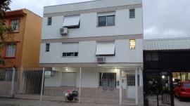 ApartamentoVenda em Porto Alegre no bairro Navegantes