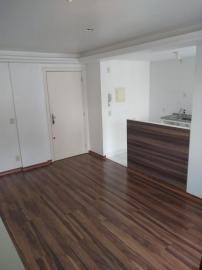 ApartamentoVenda em Porto Alegre no bairro Vila Ipiranga