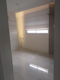 ApartamentoVenda em Porto Alegre no bairro Jardim Itu - Sabará