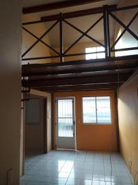 Casa em condomínioVenda em Porto Alegre no bairro Santa Fé