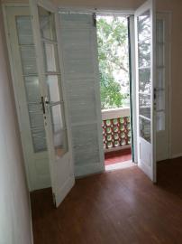 ApartamentoVenda em Porto Alegre no bairro São Geraldo