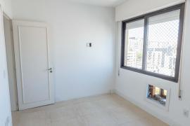 ApartamentoVenda em Porto Alegre no bairro Auxiliadora