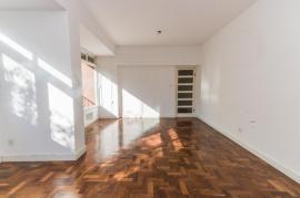 ApartamentoVenda em Porto Alegre no bairro Independência