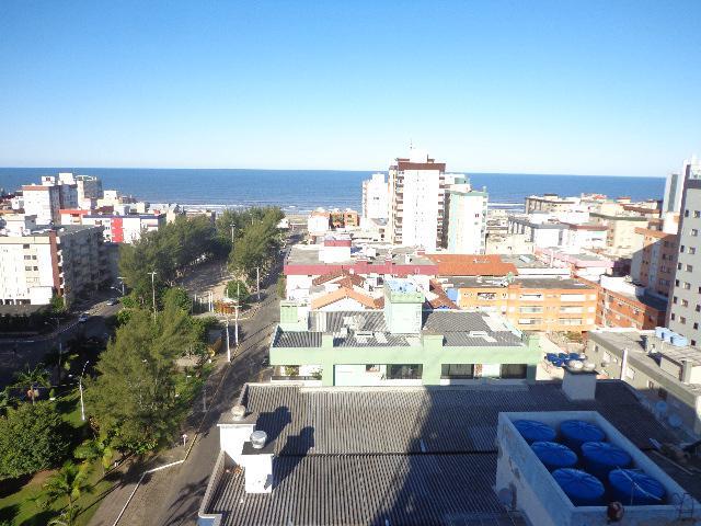 LançamentosVenda em Capão da Canoa no bairro Centro