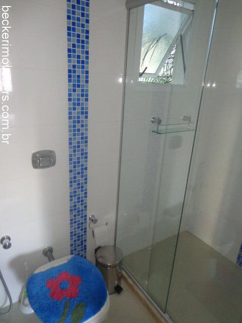Condomínios fechadoTemporada em Capão da Canoa no bairro Condomínio Condado de Capão