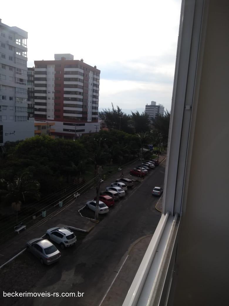 Apart. 2 dorm.Venda em Capão da Canoa no bairro Zona Nova