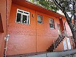 Casa / sobradoVenda em Ivoti no bairro 7 de Setembro