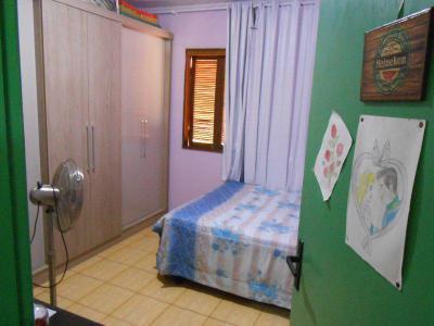 Casa / sobradoVenda em Ivoti no bairro Quinta das Flores