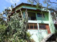 Casa / sobradoVenda em Ivoti no bairro 25 de Julho