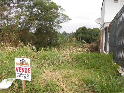 TerrenoVenda em Ivoti no bairro Cidade Nova