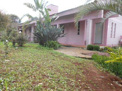 Casa / sobradoVenda em Ivoti no bairro Concordia