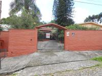 Casa / sobradoVenda em Ivoti no bairro Vista Alegre