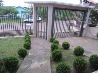 Casa / sobradoVenda em Ivoti no bairro Jardim do Alto