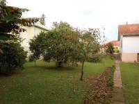 Casa / sobradoVenda em Ivoti no bairro Harmonia
