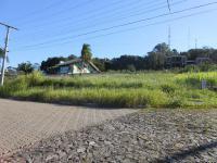 TerrenoVenda em Ivoti no bairro Jardim Panorâmico