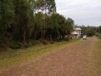TerrenoVenda em Ivoti no bairro Jardim do Alto