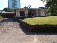 Comercial ou hoteleiroVenda em Ivoti no bairro Centro