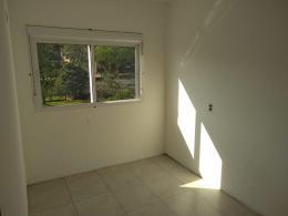 ApartamentoVenda em Ivoti no bairro Vista Alegre