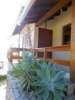 Casa / sobradoVenda em Ivoti no bairro Morada do Sol