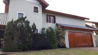 Casa / sobradoVenda em Ivoti no bairro Cidade Nova