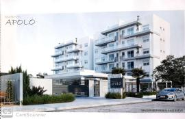 ApartamentoVenda em Ivoti no bairro 25 de Julho