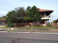 Casa / sobradoVenda em Ivoti no bairro Farroupilha