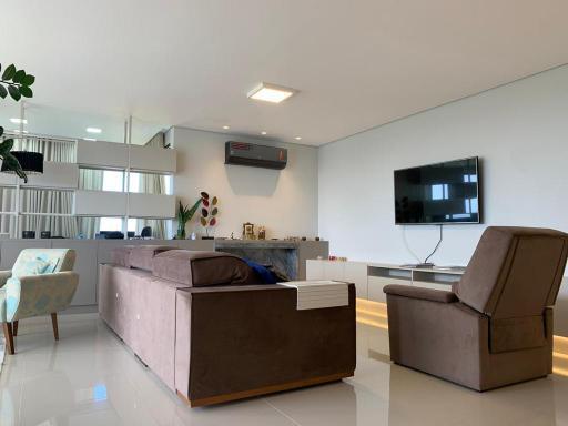 ApartamentoVenda em Ivoti no bairro Cidade Nova