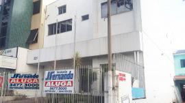 LojaVenda em Canoas no bairro Igara